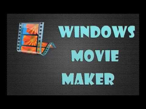 Скачать windows movie market