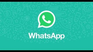 Solución  Whatsapp android para blackberry 10  /Z10/Q10/Q5/Z30/ Jesus Rodriguez V791