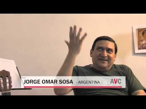 Permesso di soggiorno 13 jorge omar sosa argentina for Permesso di soggiorno convivenza more uxorio