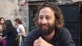 ARNAUD HUMBERT (Francuz u Srbiji): Rakija nije piće već deterdžent! thumbnail