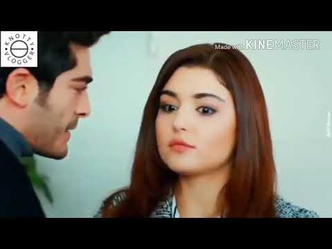 Tu Heer Meri Very Romantic Song