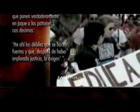 150 Años De Don Pepe Batlle Y Ordoñez