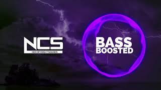 3rd Prototype - Dancefloor [NCS Bass Boosted]