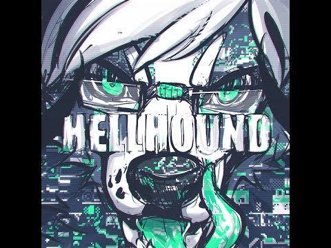 Truxton - HELLHOUND [Full Album]