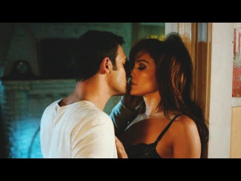 The Boy Next Door Movie Explained In Hindi
