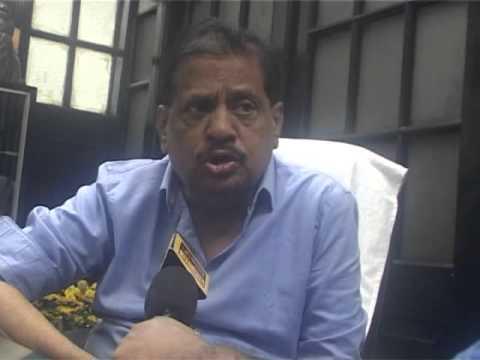 Interview of Iqbal Ahmed, Khanakul, Hoogly