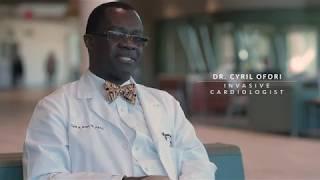 Dr  Ofori Bio