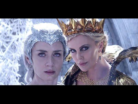 Evanescence - Snow White Queen (Legendado)