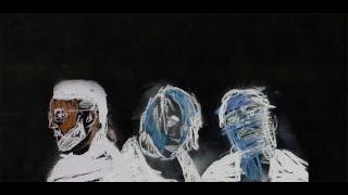 Internet Money – Lemonade Ft. Don Toliver, Gunna & NAV (Official Lyric Video)