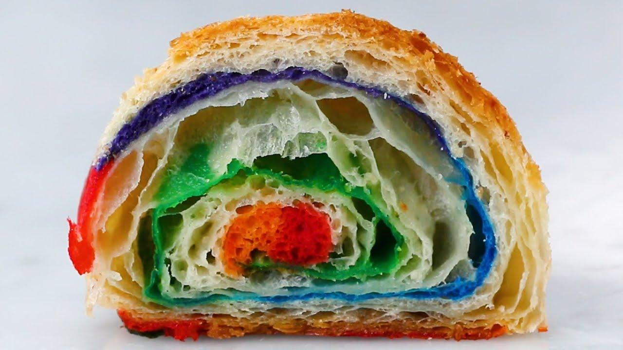maxresdefault - Rainbow Croissants