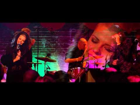Kovacs - My Love (Live at Soul & Jazz Awards 2014)   NPO Soul en Jazz
