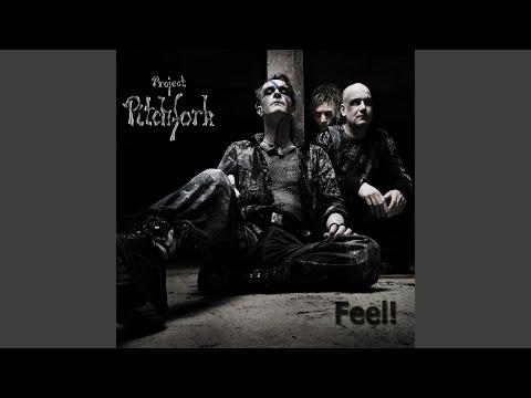 Feel! - Remix By The Retrosic