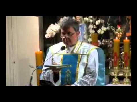Ks. Natanek. Zmienianie przykazań kościelnych jest łamaniem prawa Bożego