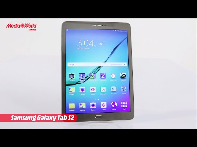 custodia tablet samsung s2 mediaworld