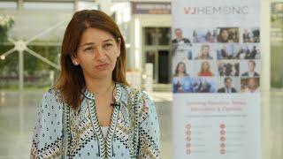 Improving global accessibility of myeloma treatment