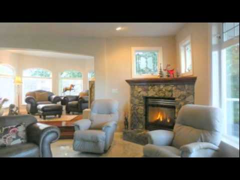 Real Estate For Sale In Duncan British Columbia - MLS# 384454