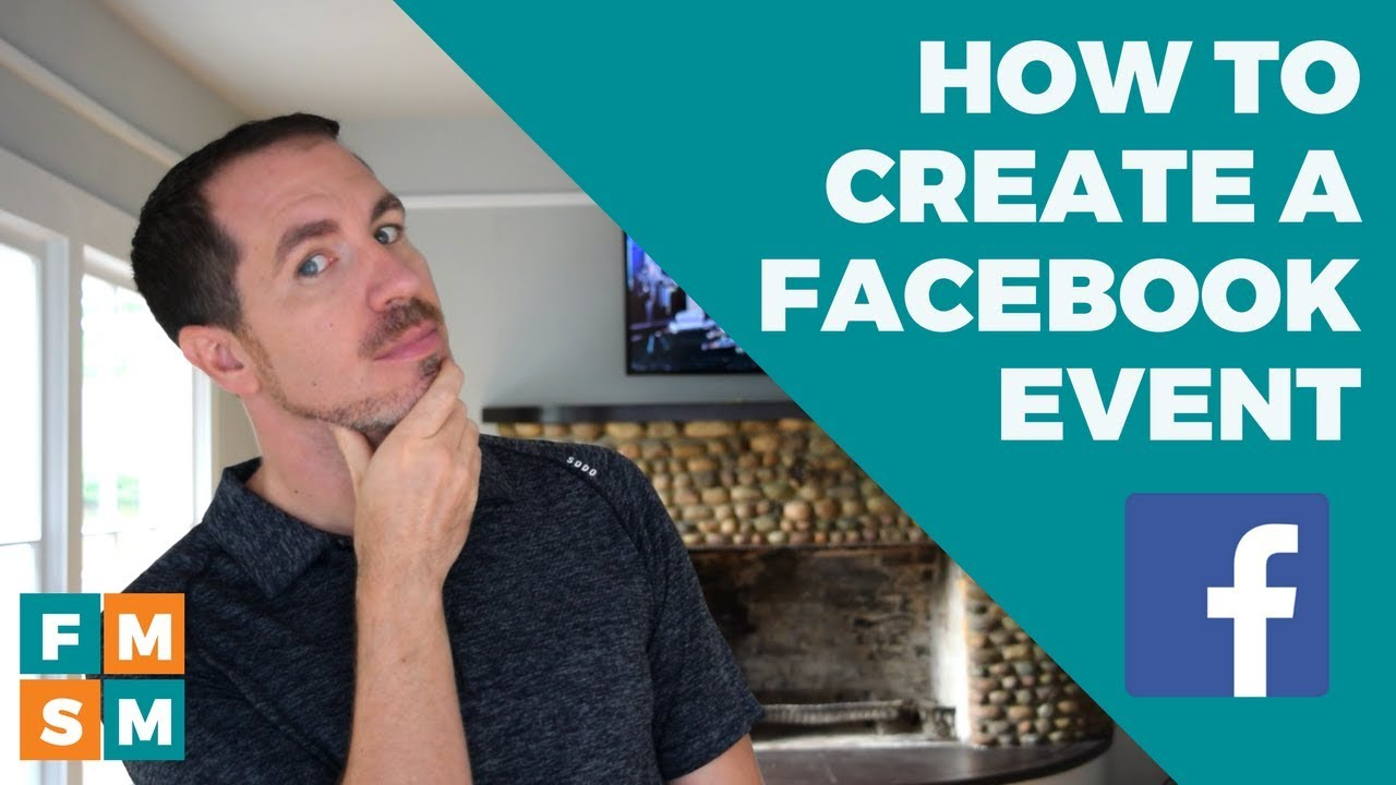 How To Create A Facebook Event (Best Practices)