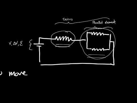 Intro to Electronics per 1