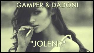Dolly Parton - Jolene (GAMPER & DADONI Remix) thumbnail