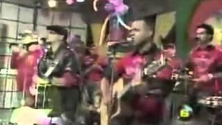 Kiko Rodriguez   Boracho, Vagabundo y Loco Ella Se Fue