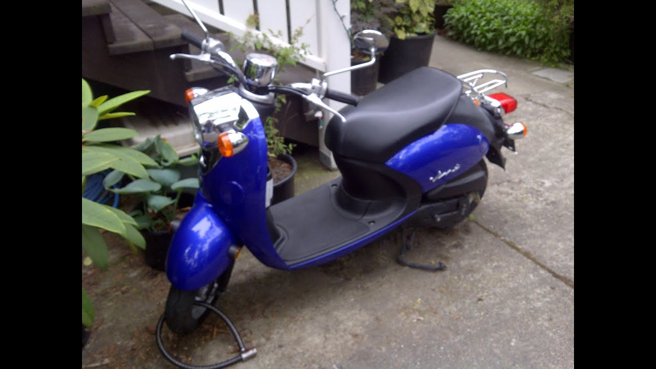 automotive parts & accessories fuses & fuse boxes roketa 250cc scooter fuse- box gy6 mc-68a-250 exclusivedentalpractice.com  exclusive dental practice