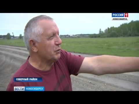 Жители Северного района Новосибирска не могут получить лицензии на охоту