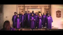 JOYFUL NOISE Man in the Mirror ft Queen Latifah & Dolly Parton
