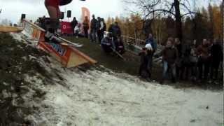Snowboard Weekend 6.10.2012.mov