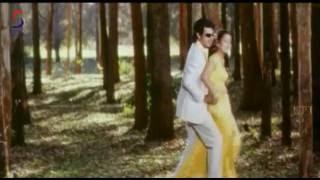 Song 1 From Movie Paramasivan Oru Kili