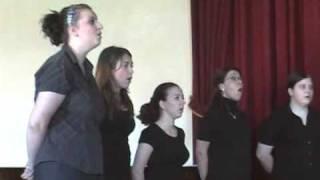 Nespula - Everybody sing freedom (Oh, freedom)
