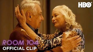 Room 104 56 Years My Love Season 1 Episode 12 Clip  HBO