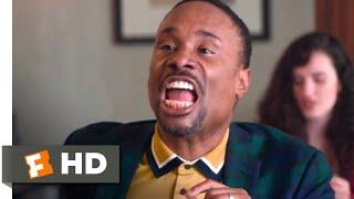 Like a Boss (2020) - Witness My Tragic Moment Scene (5/10) | Movieclips