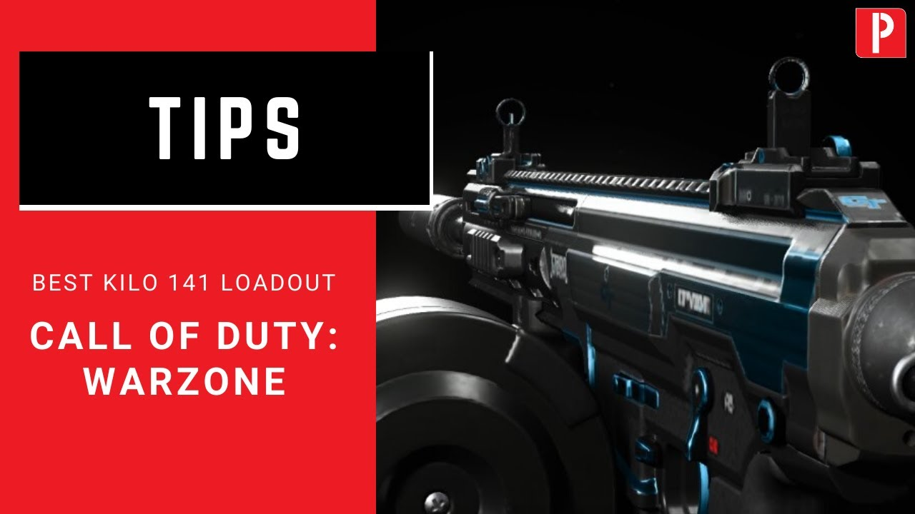 Call Of Duty Warzone Vault Locations Tips Prima Games