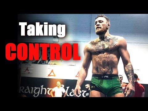 Conor McGregor Changing Training Camp (Is it Smart?)