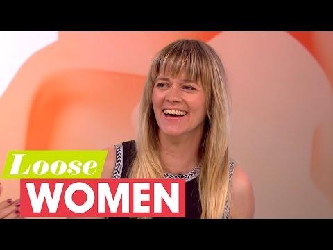 Edith Bowman's Festival Guide | Loose Women