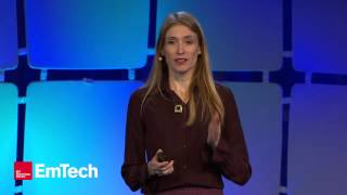 Daniela Schiller: Neuroengineering - The Future is Now