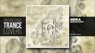 Aquila - Section IX