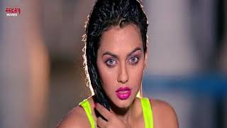 3g-song-640x360-webmusic-in