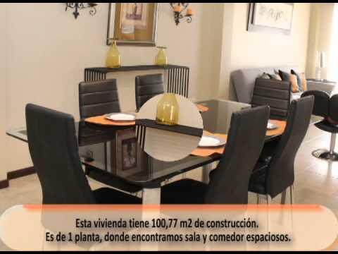Villa club casas en guayaquil modelo de vivienda hydra for Modelo de casas villa club