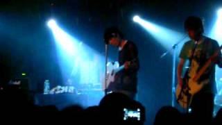 2010.04.16我是誰?!我是Magic Power演唱會