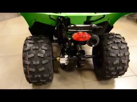 2016 Kawasaki KFX50 Freedom Powersports Fort Worth For Sale Texas