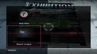 |PC| Smokes 2.3 Patch For Pes 2010 + Installation Guide AND Download link |HD|