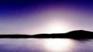 Breathing Light- Nitin Sawhney