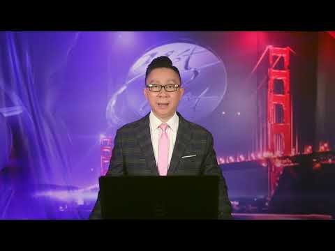 Hot News voi Thanh Tùng _Show 54_Jun 25 2020 Thât nghiệp giảm nhưng liệu có tăng trở lại