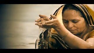 ANHIDEMA | Nirvana feat.  Kalpana Sethi & Eddy De VEGA