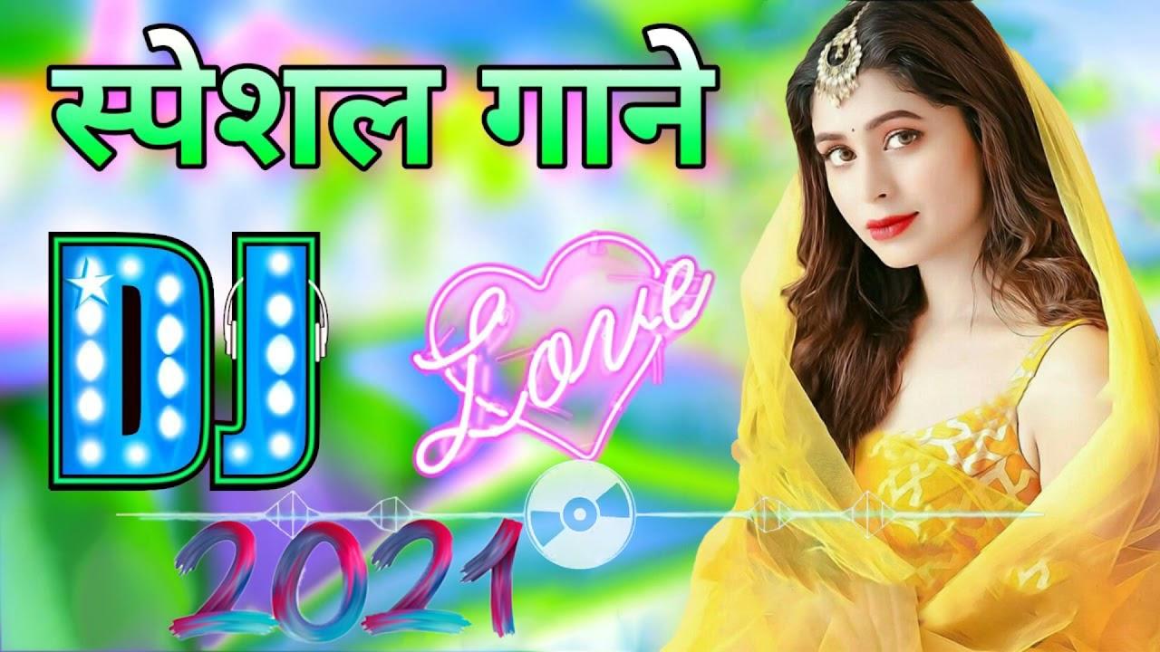 Dj Mashup 27 : अलका याग्निक सॉन्ग 💖 90's Hindi Superhit Song 💗 Hindi Old Dj Song 💝Dj Song