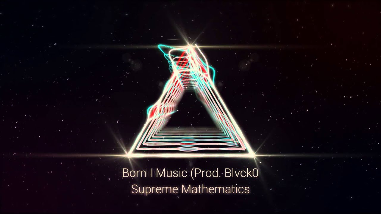 supreme mathematics What does supreme mathematics mean in urban dictionary: the supreme mathematics, within the teachings regarding the country of gods and earths, is a method of understanding figures alongside concepts.