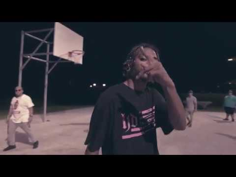 $WERVIN ( OFFICIAL MUSIC VIDEO) by: Lil Pachi, Kuro, KillaB-rex & Young Nav