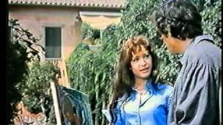 Repeat youtube video La cognatina (Sergio Bergonzelli, 1975) con Robert Woods