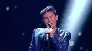 J Balvin - Bobo cover by La Banda